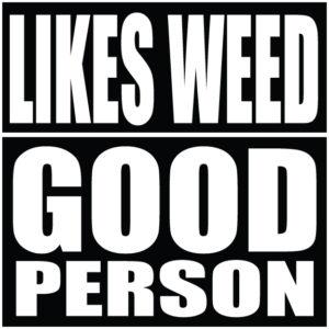 likesweed-goodperson-1