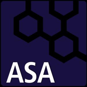 ASA_Logo_large