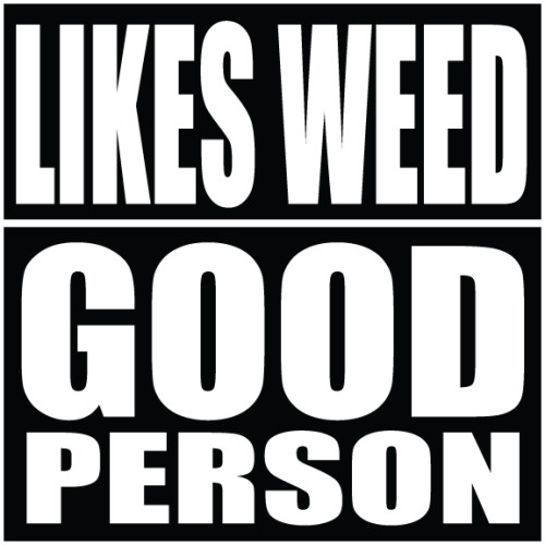 LIKESWEED.GOODPERSON.1