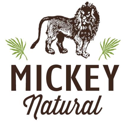 MICKEY.NATURAL.1
