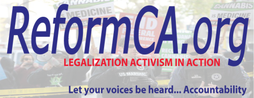 ReformCA.org.FB.cover.1