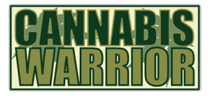 Warrior.LOGO