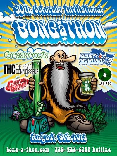 bongathon.1