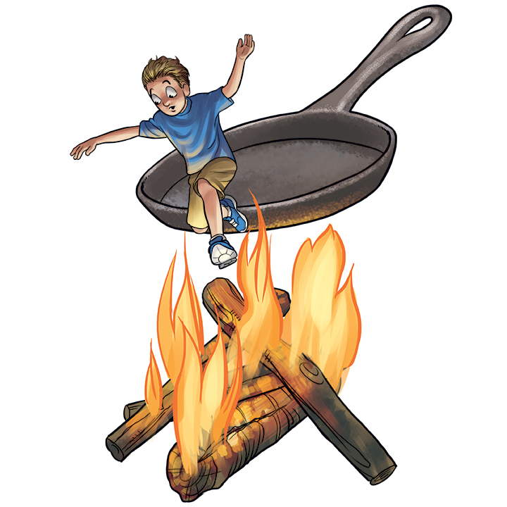 fryingpan.fire.1