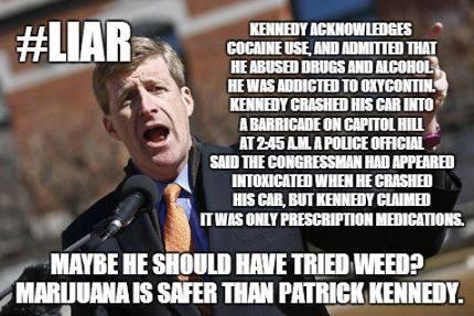 kennedy.liar.1