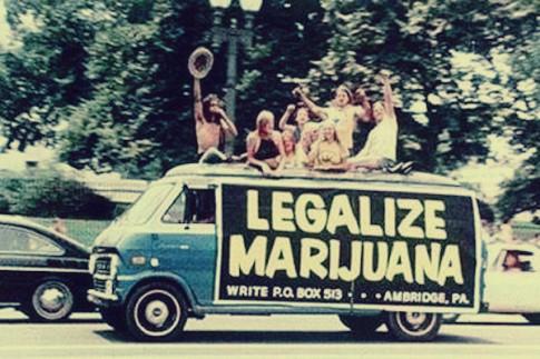 legalize.2