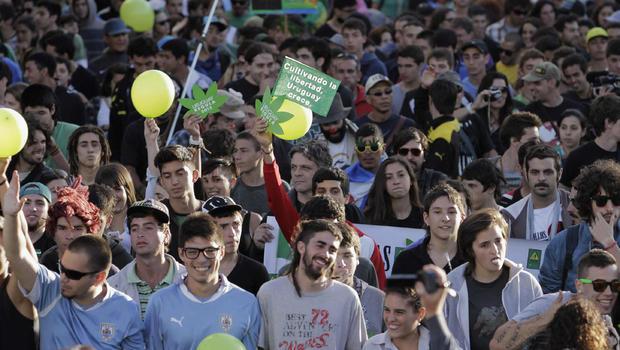 legalize.uruguay.2