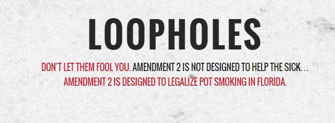 loopholes.1