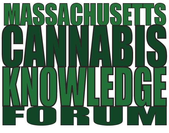 mass.cannabis.knowledge.logo.7