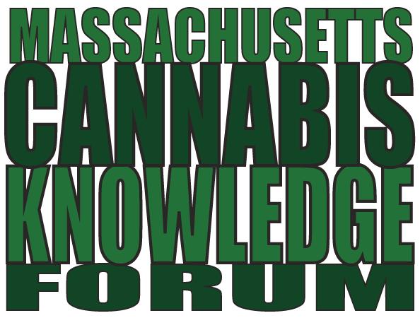 mass.cannabis.knowledge.logo.7