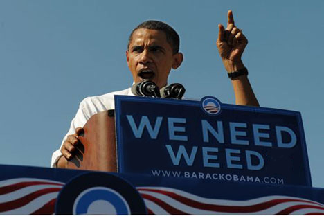 obama.weed.weeneedweed
