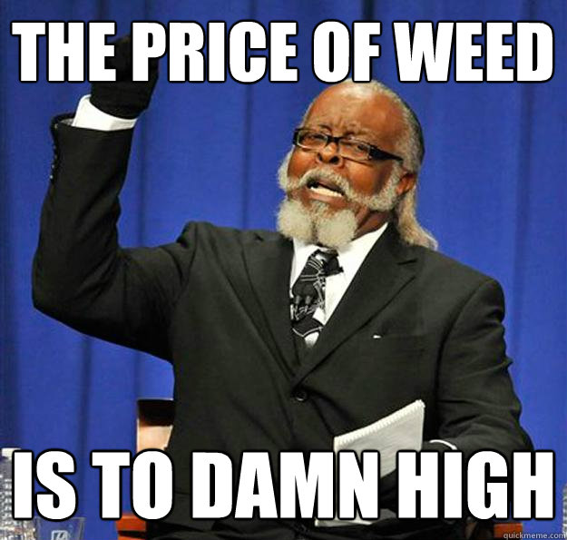 priceofweed.1