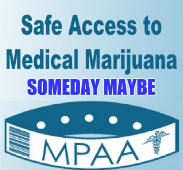 safeaccesssomedaymaybe.mpaa.1