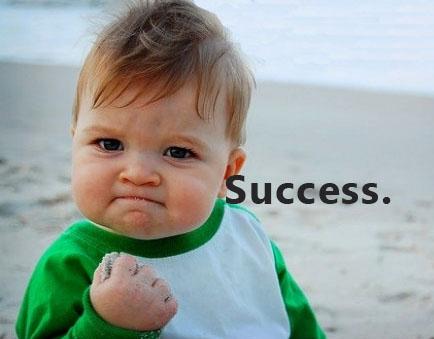 success.1