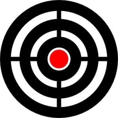 target.1
