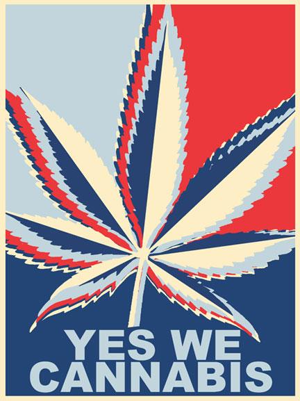 yeswecannabis.1