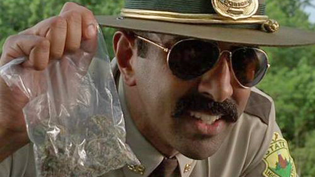 SuperTroopers