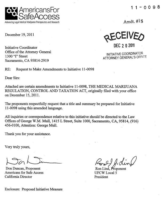 UFCW.ASA.filing.2012