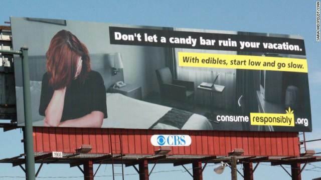 billboard.2