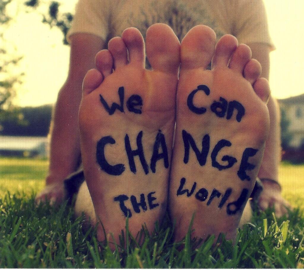 changetheworld.1