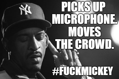 movethecrowd.fuckmickey.1