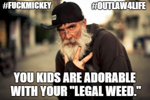 outlaw4life.oldg.fuckmickey.1