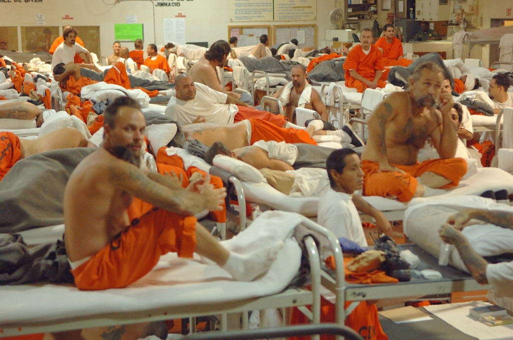 prison.crowding.1