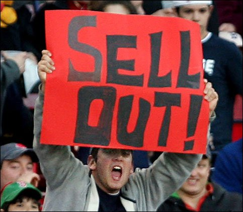 sellout.1