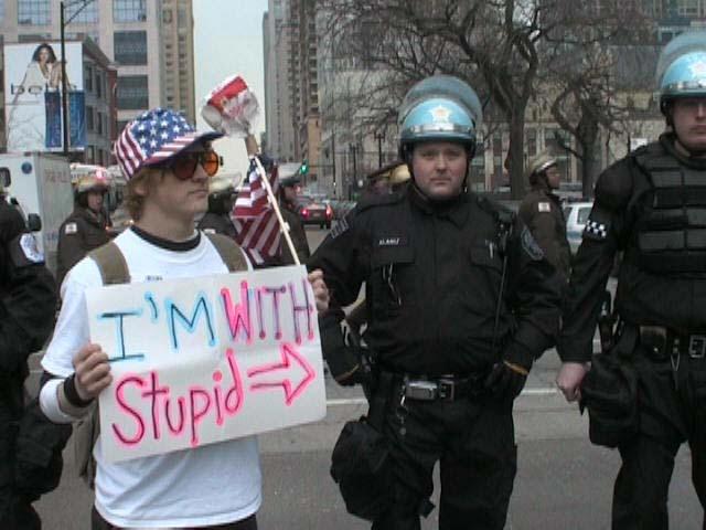 stupid-cops-4